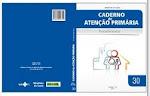 Caderno de Atenção Primária - Procedimentos - 2011