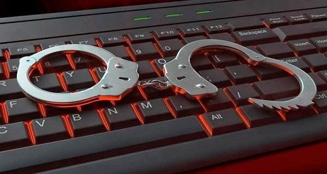 [Image: hacker+accused.jpg]