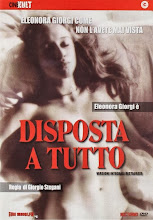 Disposta a tutto (1977) [Ita]