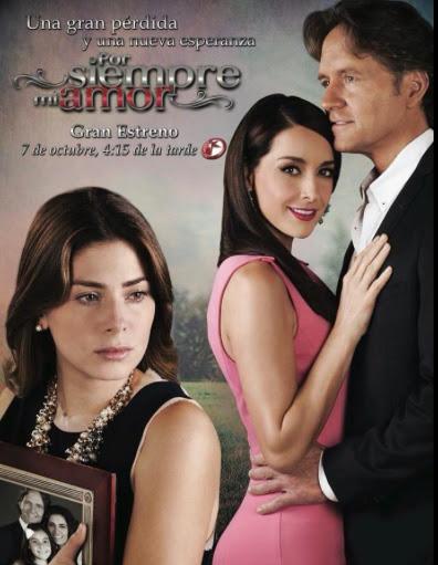 Por Siempre Mi Amor / მუდამ ჩემი სიყვარული - Page 3 Por+siempre