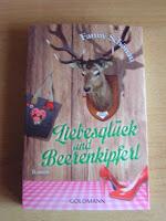 http://www.amazon.de/Liebesgl%C3%BCck-Beerenkipferl-Roman-Fanny-Sch%C3%B6nau/dp/3442480116/ref=sr_1_1?s=books&ie=UTF8&qid=1385817782&sr=1-1&keywords=liebesgl%C3%BCck+und+beerenkipferl