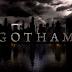 Novo promo de 'Gotham' apresenta os vilões da série