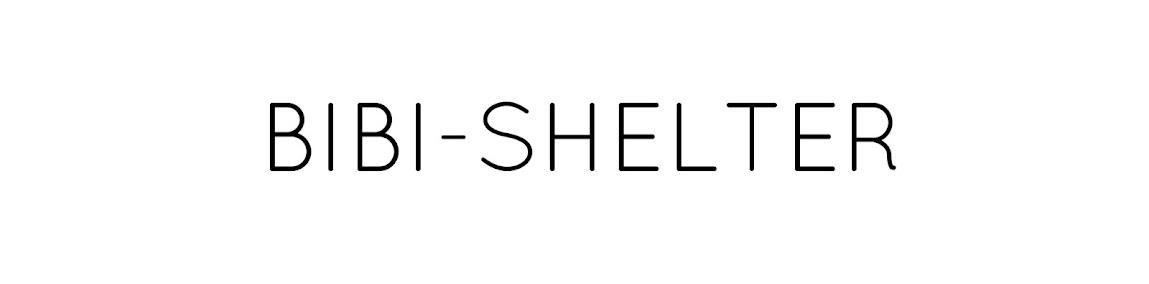 Bibi-shelter