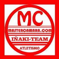 Asociacion Cultural MASTERCAMARA