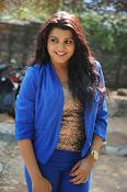 Tashu Kaushik Latest Glamorous Photos-thumbnail-9