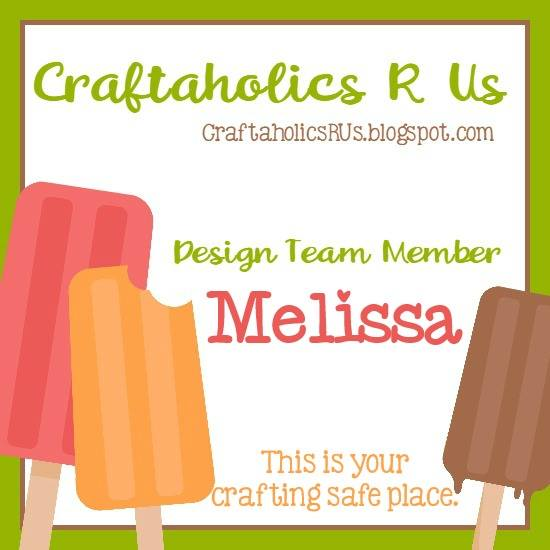 Craftaholics R Us