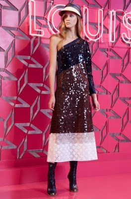 Louis-Vuitton-Resort-2013-Collection