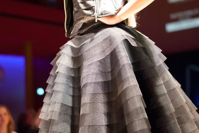 Fashion Days Luxembourg Bastien Sebillot