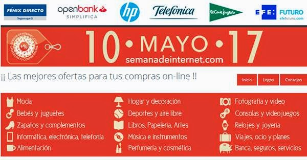 semana de internet 10 al 17 mayo 2014-es
