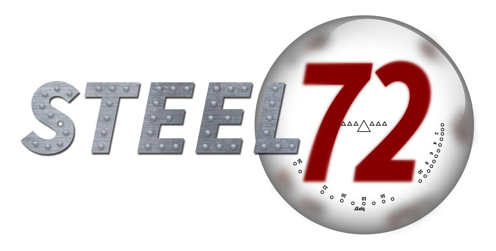 Steel72