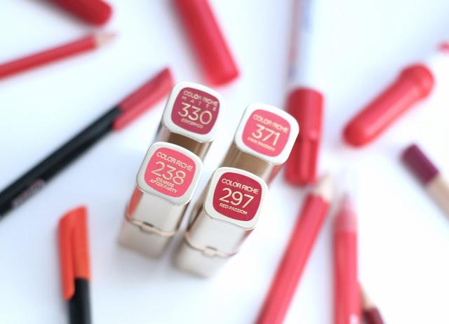 photo-l'oreal-_paris-color_riche-red_lips-labios-rojos