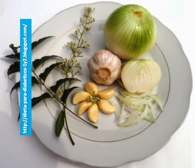 jamon iberico de bellota y acido urico examen de acido urico en orina enfermedades causadas por acido urico