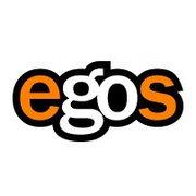 eGOS Jaén - tu orientación profesional en internet - www.egos-cip.eu
