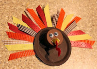 http://aboutfamilycrafts.com/canning-jar-lid-turkey-craft/