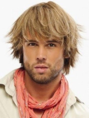men's hairstyle trends 1