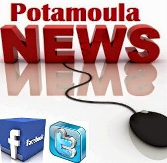 Potamoula News