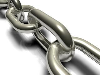 gambar link di cara mengetahui dan mengubah link posting