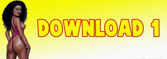 http://www47.zippyshare.com/v/11298023/file.html