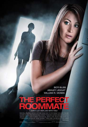 Ver The perfect roommate (The perfect roommate) - 2011 Online