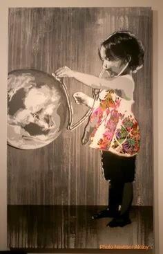 Artist Kurar Art