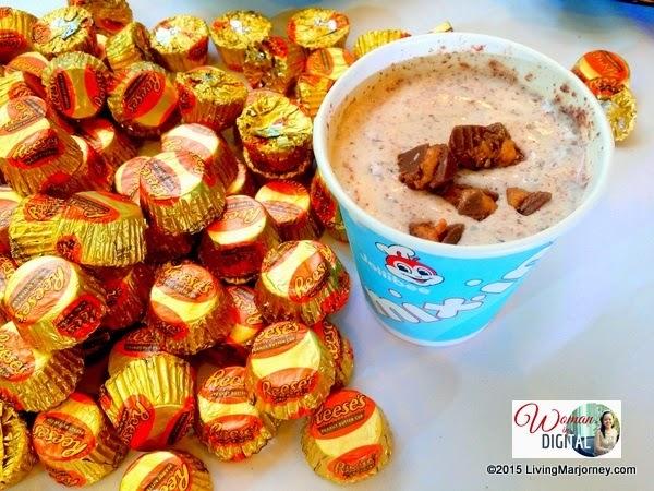 http://www.livingmarjorney.com/2015/03/jollibee-reeses-mix-ins-cookies-n-cream-shake.html