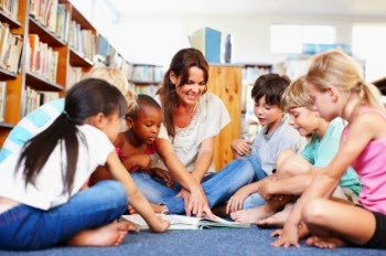 teacher student relationship love images
