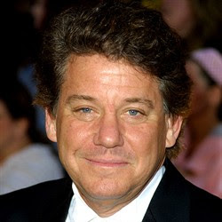 imagenes Anson Williams