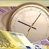 7 Keputusan Finansial yang Tidak Boleh Anda Tunda