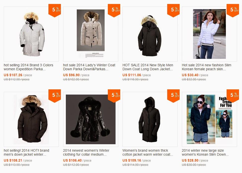 Canada Goose langford parka outlet authentic - Cheap Sale Nike/Adidas/Asics/MBT/New Balance/Fendi//Puma/canada ...