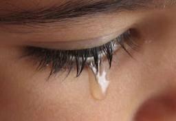 Kata - Kata Sedih Patah Hati