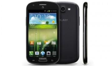Samsung Galaxy Express Harga Dan Spesifikasi