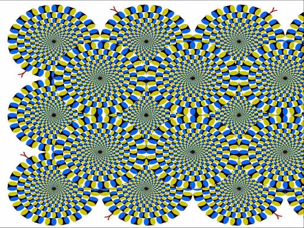 Hipnotis dan Gendam