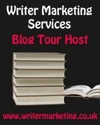 Writer Marketing Services