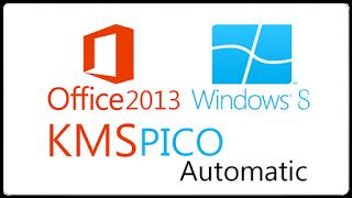 Download KMSpico v8.7 Terbaru