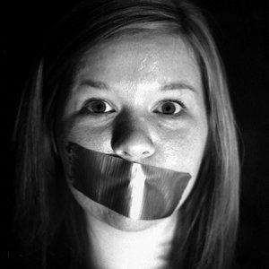 ouders die mishandeld worden