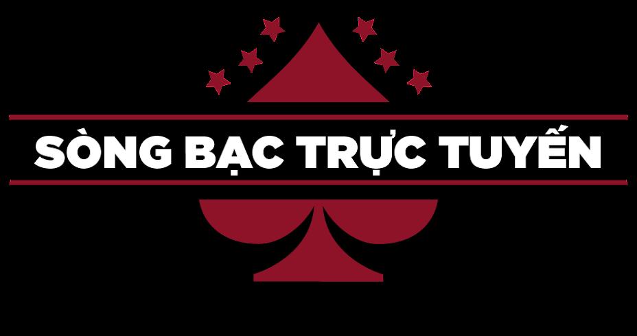 trusted online casino vietnam