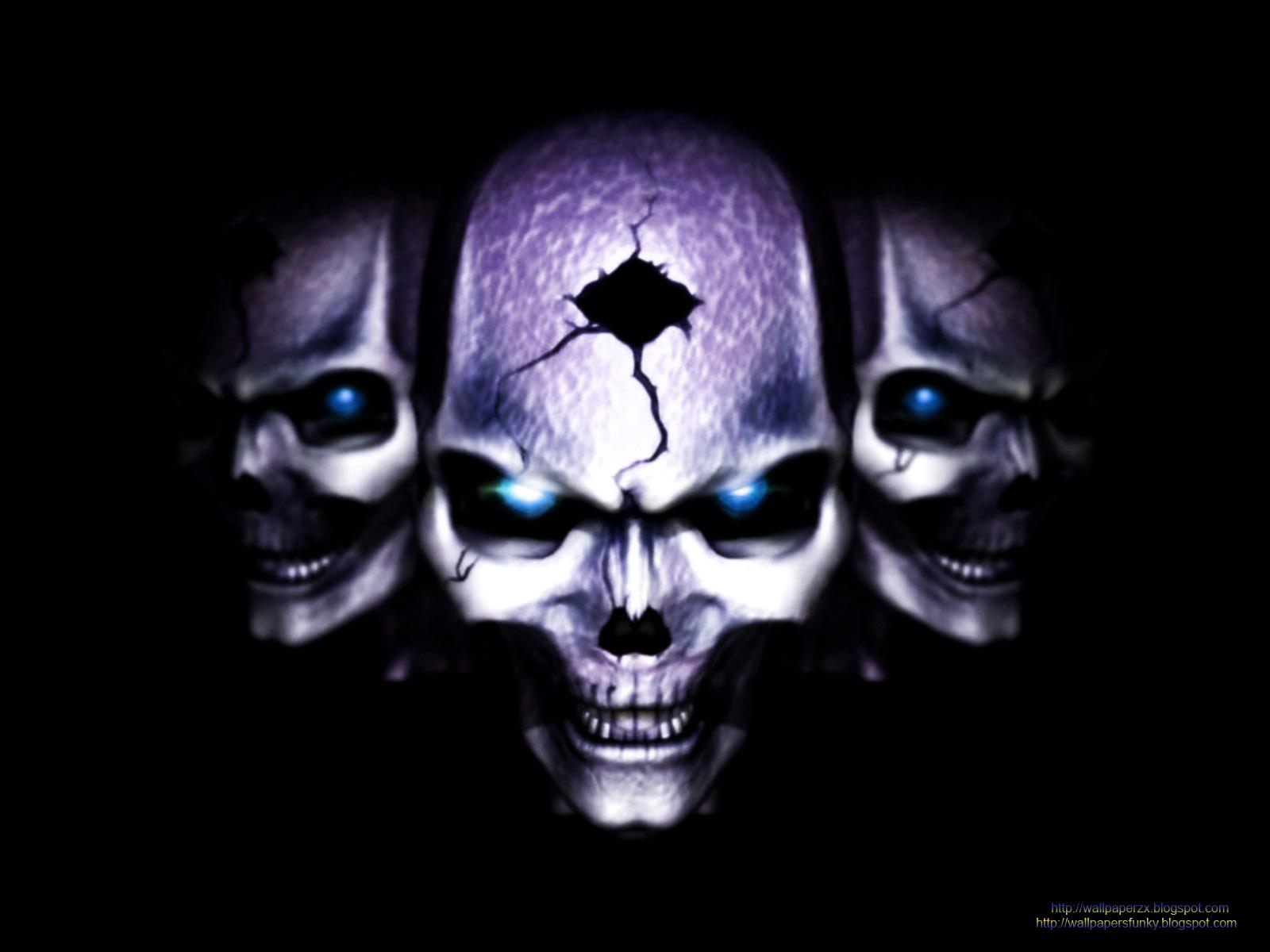 http://1.bp.blogspot.com/-xhOo_BaFcak/TY7uQ4vEQ4I/AAAAAAAAIh8/mFgXyZ3P4Kw/s1600/wxp+%252818%2529.jpg