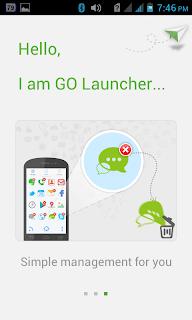Go Launcher Ex Pic 21