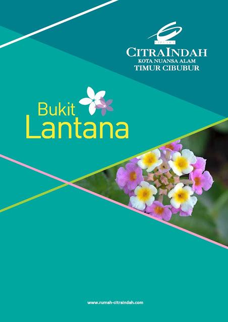 Bukit-Lantana-Citra-Indah-Agustus-2015