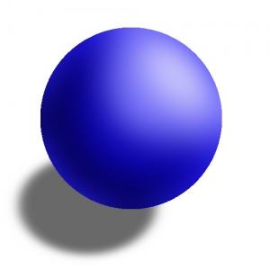 No title: Perkembangan Atom