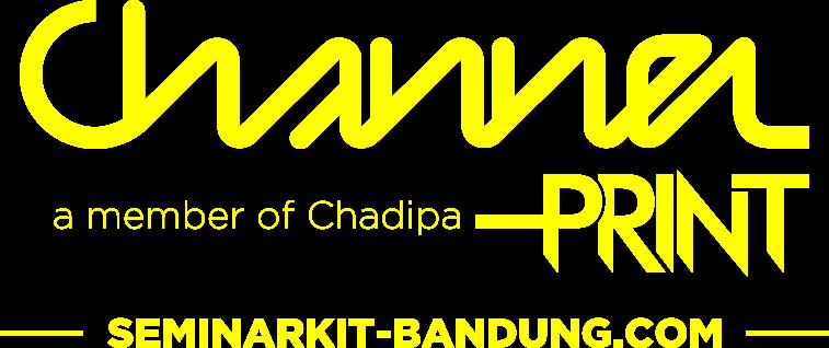 CHANNELPRINT