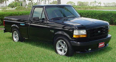 Ford 93
