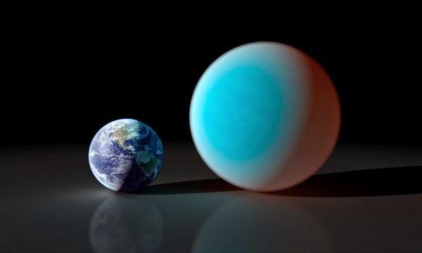 bumi super