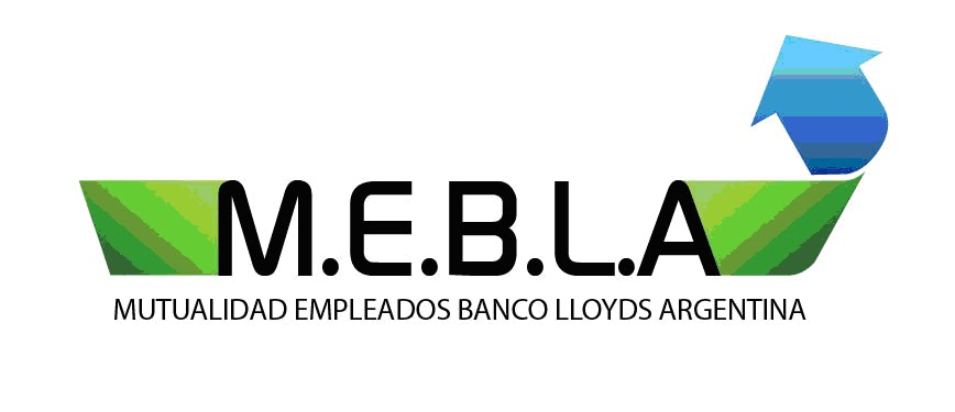 MEBLA (Mutual Empleados Banco Lloyds Argentina)