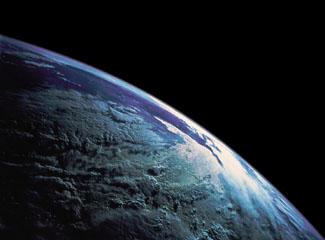 2028 Dunia Akan Berakhir Jika Manusia TIdak Merubah Pola Hidupnya