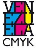 Venezuela CMYK - Noticias de actualidad en Venezuela
