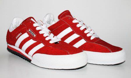 Sepatu Adidas Super Samba 03 Online