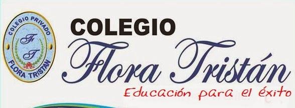 COLEGIO FLORA TRISTÁN