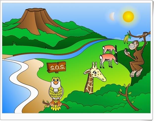 http://recursoseducativosdeprimaria.blogspot.com/2015/01/conocimiento-del-medio-de-5-y-6-de.html