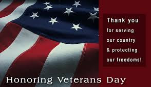 Veterans-Day-2015-Saying-2